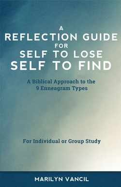 Now Available to Download: A Reflection Study Guide